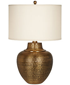 Pacific Coast Maison Loft Table Lamp