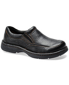 Born Blast II Slip-On Shoes