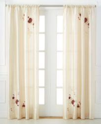 CHF Peri Alessandra Window Treatment Collection