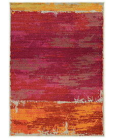 PANTONE UNIVERSE™ Expressions 5501R Area Rug