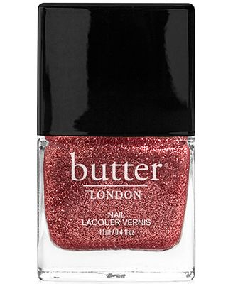 butter LONDON Nail Lacquer - Rosie Lee