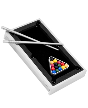 Bey-Berk Desktop Pool Table Game