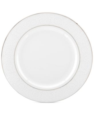 Artemis Salad Plate