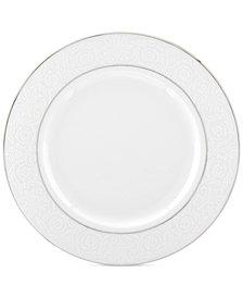 Lenox Artemis Salad Plate