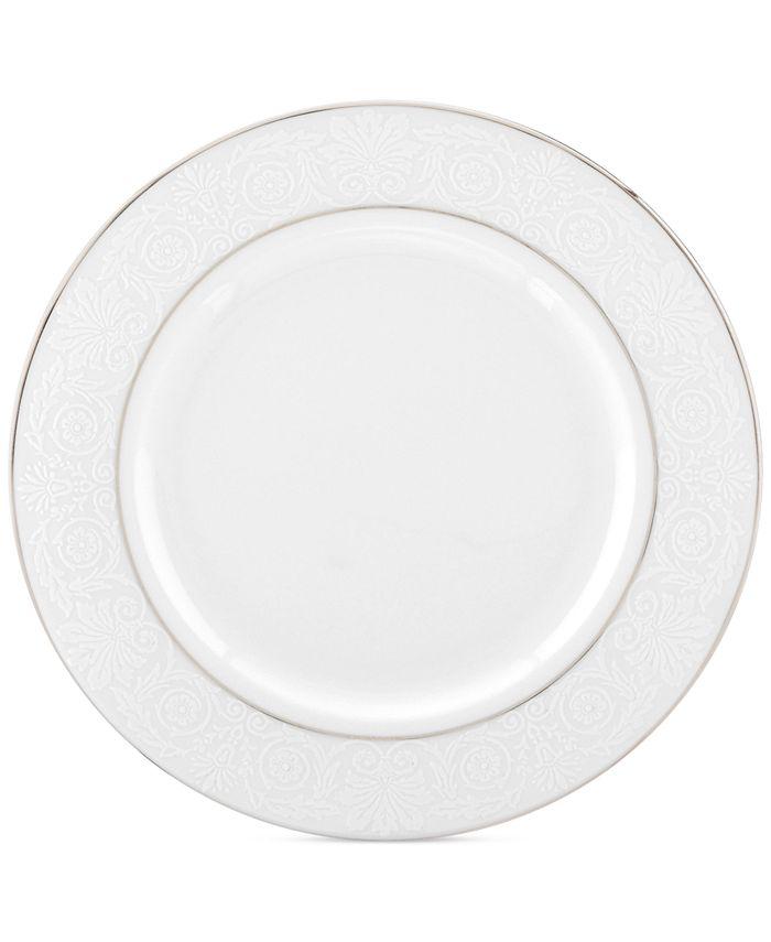 Lenox - Artemis Salad Plate