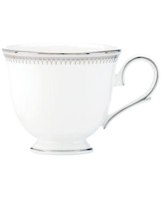 Belle Haven Cup