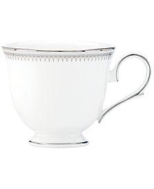 Lenox Belle Haven Cup