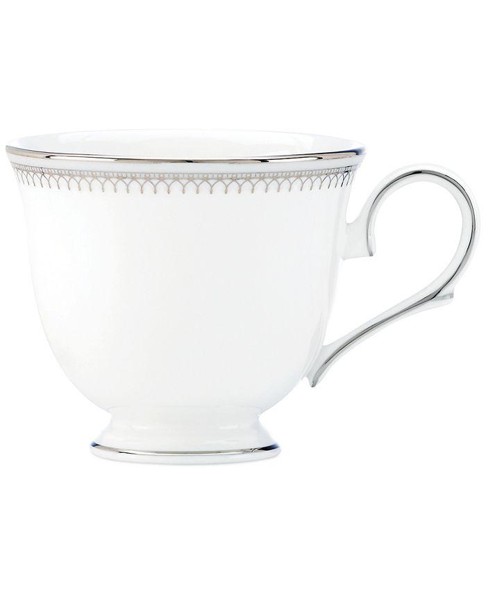 Lenox - Belle Haven Cup