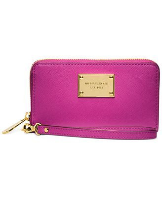f44a59c1b7915e Michael Kors Phone Wallet Macys | Stanford Center for Opportunity ...