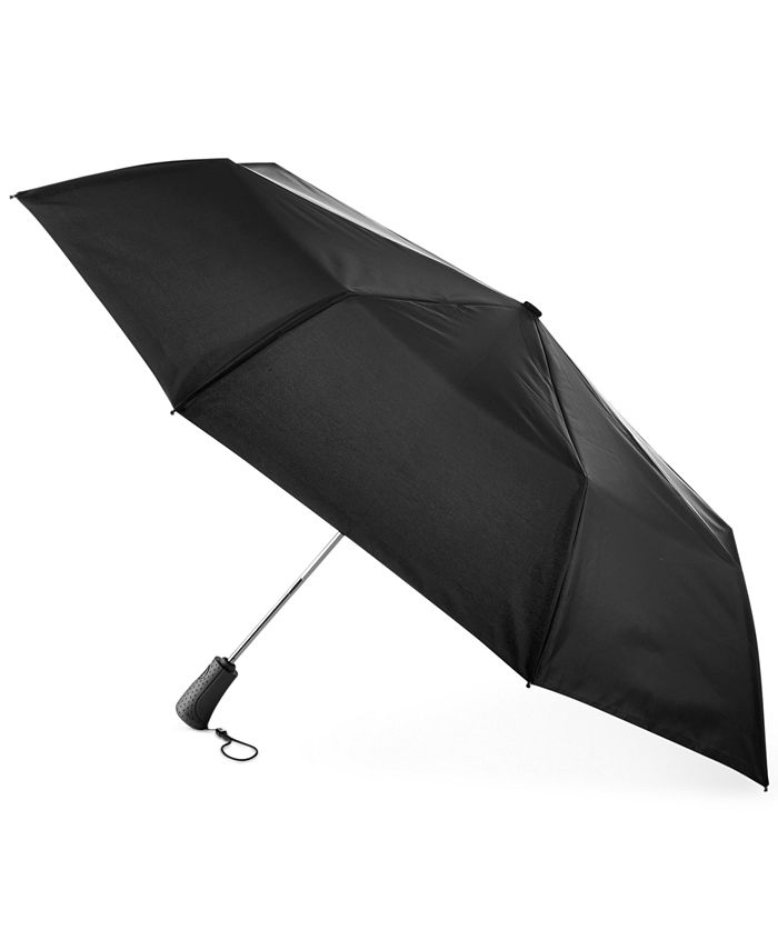 Totes - Titan Umbrella