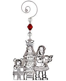 Waterford 2014 Christmas Wonders Ornament