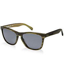 Oakley Sunglasses, OO2043 FROGSKIN LXP