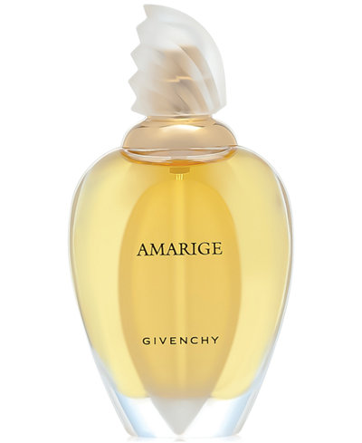 Givenchy Amarige for Her Eau de Toilette Spray, 1.7 oz.