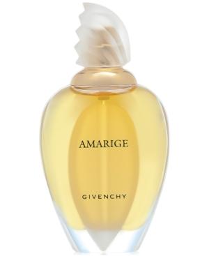 Givenchy-Amarige-for-Her-Eau-de-Toilette-Spray-1-7-oz-