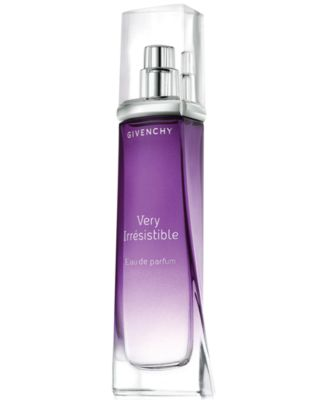 Very Irrésistible Eau de Parfum Spray, 1 oz.