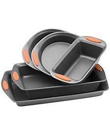 Oven Lovin' 5-Piece Bakeware Set