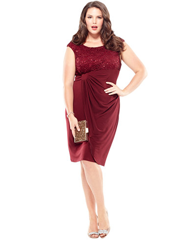 collections tan dress plus draped knit bella slayboo products application cross drapes midi sell size