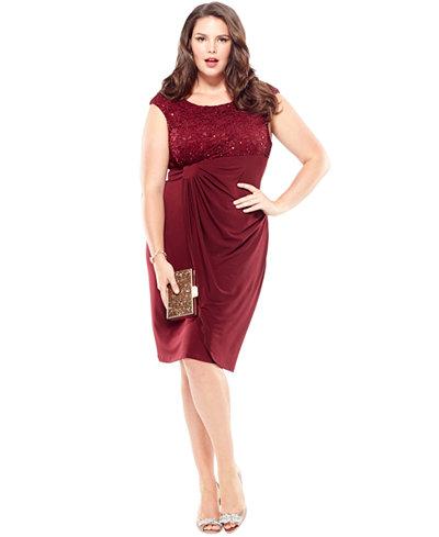 plus m poshmark drapes tulip dress draped listing size