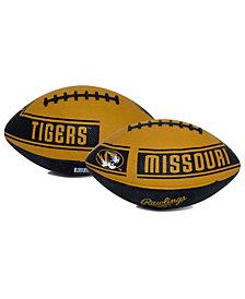 Jarden Kids' Missouri Tigers Hail Mary Football