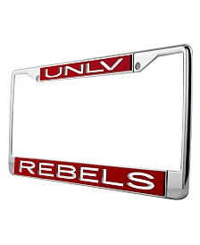 Stockdale UNLV Runnin' Rebels License Plate Frame