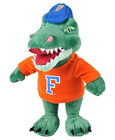 Forever Collectibles Florida Gators 8-Inch Plush Mascot