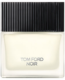 Tom Ford Noir Men's Eau de Toilette Spray, 1.7 oz