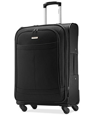 CLOSEOUT! 60% OFF Samsonite Cape May 2 25
