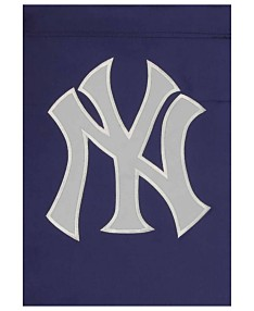 New York Yankees Sport Fan T-Shirts, Tank Tops, Jerseys For