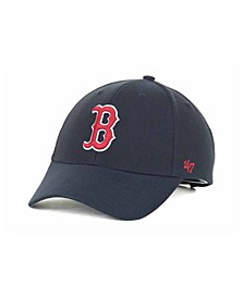 Boston Red Sox MLB On Field Replica MVP Cap