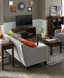 Verona Living Room Furniture, Quick Ship