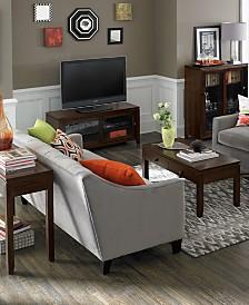 Verona Living Room Furniture, Quick Ship