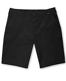 Clearance/Closeout - Mens Shorts & Cargo Shorts - Mens Apparel ...