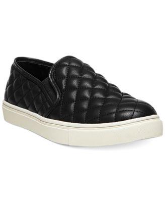 0f6b6dd9242 Women's Ecentric-Q Platform Sneakers