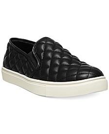 Women's Ecentric-Q Platform Sneakers