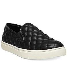 fc19a6bee25 Steve Madden Shoes, Boots, Flats - Macy's