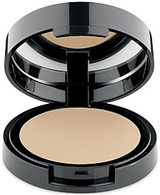 bareMinerals bareSkin Perfecting Veil Finishing Powder, 0.3 oz