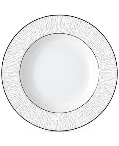 Bernardaud Dinnerware, Dune