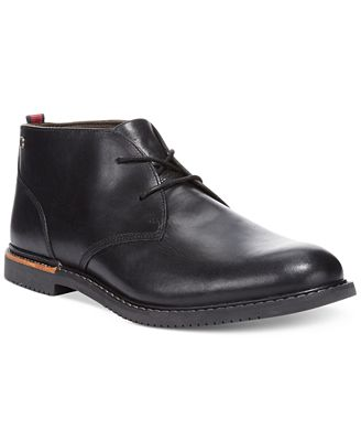 Timberland Men's Brook Park Chukka Boots - All Men's Shoes - Men ...