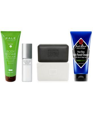 Deep Dive® Glycolic Facial Cleanser, 5 oz.