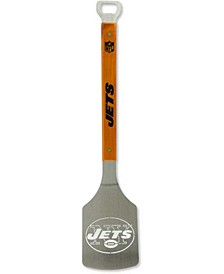New York Jets Grilling Spatula