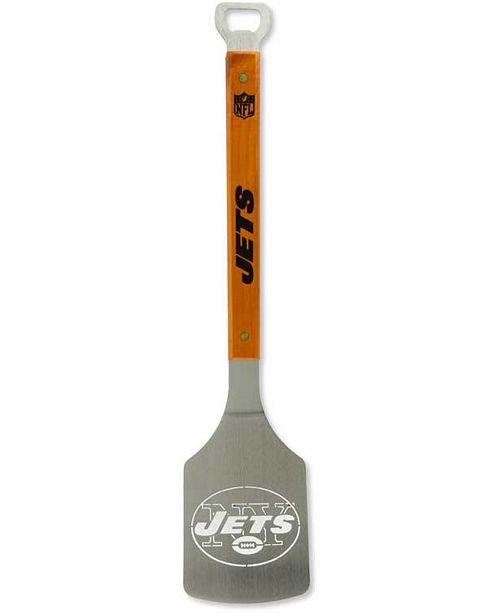 Sportula New York Jets Grilling Spatula