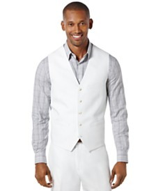 Men's Linen Suits For Weddings: Shop Men's Linen Suits For ...