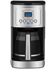 DCC-3200 PerfecTemp 14-Cup Programmable Coffee Maker