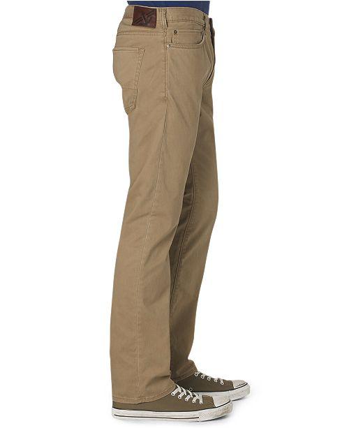 Dockers Men S Stretech Big Amp Tall Classic Fit Jean Cut