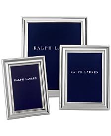 Ralph Lauren Ogee Frame Collection
