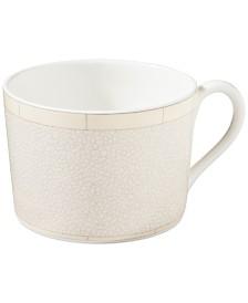 Ralph Lauren Vivienne Tea Cup