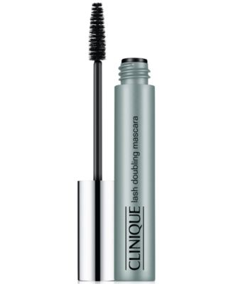 Image of Clinique Lash Doubling Mascara