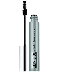 Clinique Lash Doubling Mascara, 0.28 oz.