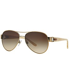 Sunglasses, RL7047Q