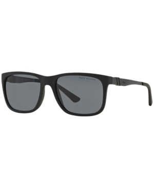 Polo Ralph Lauren Sunglasses, PH4088